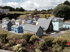 Clonakilty Model Railway