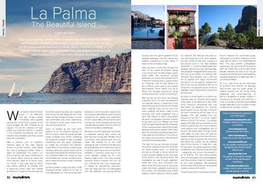 La Palma  (1)
