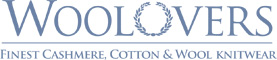 Wool lovers logo